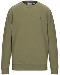 Timberland Sweatshirt - Grün