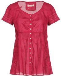 Odd Molly   Shirt   Lyst