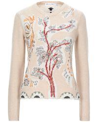 Dior Sweater - Natural