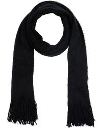 ONLY - Oblong Scarf - Lyst