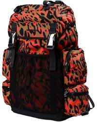 DSquared² Backpacks & Fanny Packs - Brown