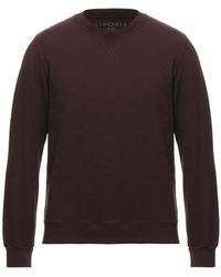 Circolo 1901 Sweatshirt - Multicolour