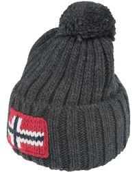 Napapijri Hat - Multicolour