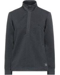 Helly Hansen Sweatshirt - Black