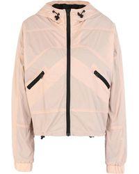 Ecoalf Jacket - Multicolor