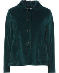 Circolo 1901 Suit Jacket - Multicolour