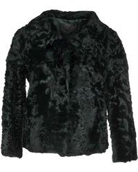 MSP - Faux Fur - Lyst