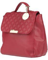 be Blumarine Backpacks & Bum Bags - Red