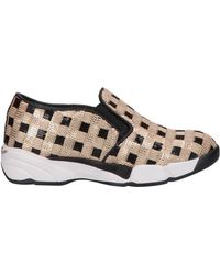 Pinko - Sneakers & Tennis basses - Lyst
