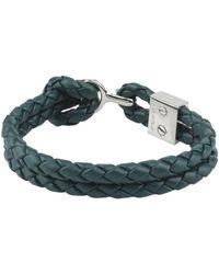 Burberry Armband - Mehrfarbig