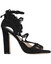 Paula Cademartori - Sandals - Lyst