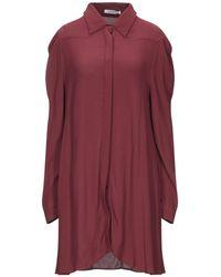 Glamorous Shirt - Red