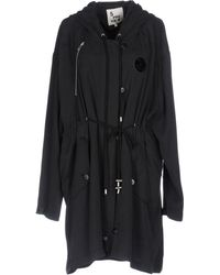 5preview - Overcoats - Lyst