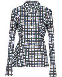 Marni Shirt - Green