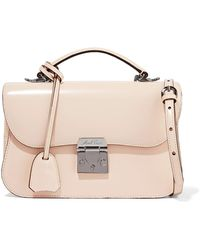 Mark Cross Handbag - Multicolour