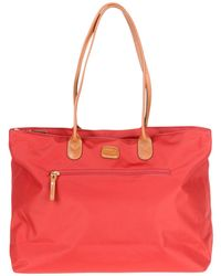 b63121ed8d9e Lyst - Mulberry Work Bags