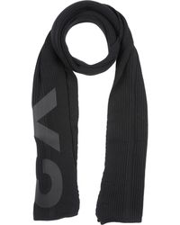 Y-3 - Oblong Scarves - Lyst
