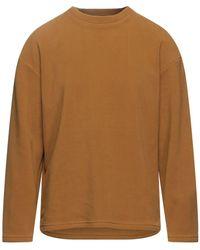 American Vintage Sweat-shirt - Multicolore