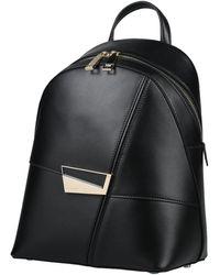 Cromia Backpack - Black