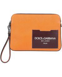 Dolce & Gabbana Handbag - Multicolour