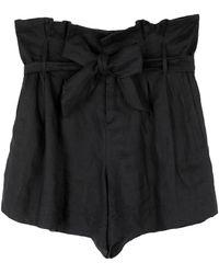 ViCOLO Shorts - Nero