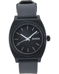 Nixon Wrist Watch - Black
