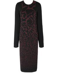 Wolford - Knee-length Dress - Lyst