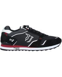 Trussardi Sneakers - Black