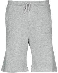 Plac - Bermuda Shorts - Lyst