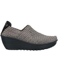 Bernie Mev Sneakers & Deportivas - Gris