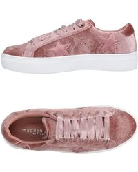 Madden Girl - Low-tops & Trainers - Lyst