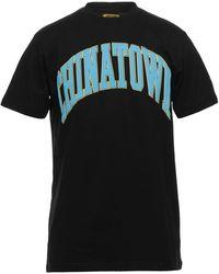 Chinatown Market T-shirt - Black
