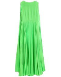 Valentino - Langes Kleid - Lyst