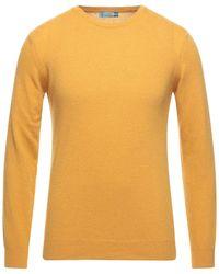 Barbati Pullover - Multicolore