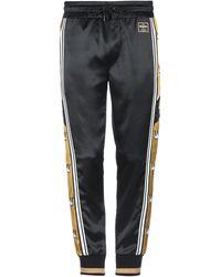 Dolce & Gabbana Pantalon - Noir