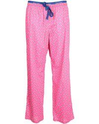 Calvin Klein Pyjama - Rose