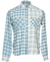 Ron Herman - Shirts - Lyst