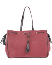 Antonio Marras - Shoulder Bag - Lyst