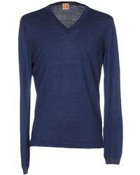 BOSS Orange   Sweater   Lyst