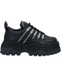 Eytys Sneakers & Deportivas - Negro