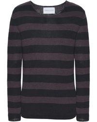 Pierre Darre' - Sweaters - Lyst