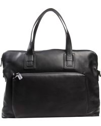 Z Zegna - Work Bags - Lyst