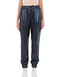 MISBHV Casual Trousers - Blue