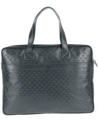 Emporio Armani Work Bags - Multicolour