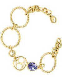 Just Cavalli - Bracelets - Lyst