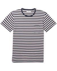 Nonnative - T-shirts - Lyst