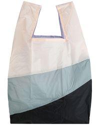 Hay Handbag - Black