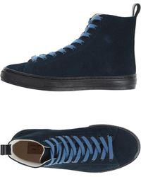 Buddy | High-tops & Trainers | Lyst