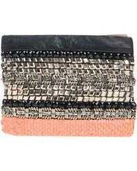INTROPIA - Handbags - Lyst