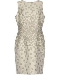 DRESSES - Knee-length dresses Cinzia Rocca YhY9E